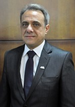 Angelo Pamplona da Costa