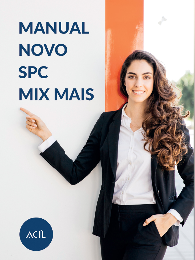 Manual Novo SPC Mix Mais